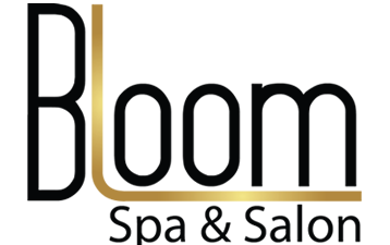 Bloom Spa & Salon San Diego